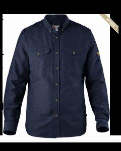 Fjällräven Övik Lite Shirt