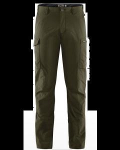 Fjällräven Travellers MT Bukser - lette bukser til mænd