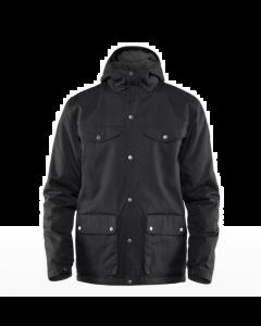 Fjällräven Greenland Winter Jacket Herre (NY MODEL)
