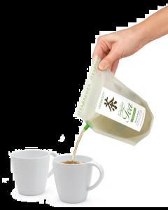 Growers Cup Black Tea
