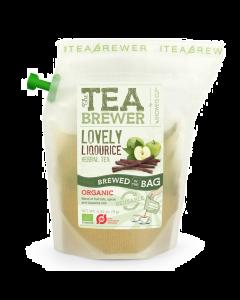 Growers Cup Herbal Tea (Urte te)