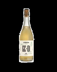 Gyldensteen GC-01 Tør Æblecider