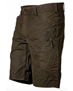 Härkila Mountain Trek Shorts