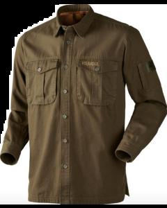 Härkila PH Range Langærmet Skjorte