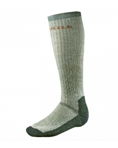 Härkila Expedition Long Sock