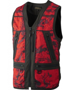 Härkila Lynx Safety Vest AXIS MSP