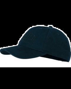 Härkila Modi Cap - dark navy