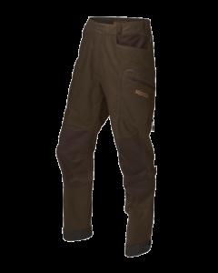 Härkila Mountain Hunter Bukser(100% Vandtæt)