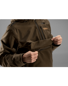 Härkila Mountain Hunter Smock