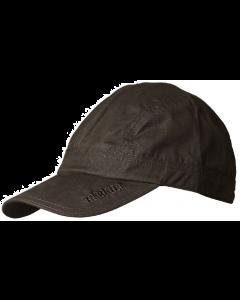 Härkila Mountain Trek Cap One Size