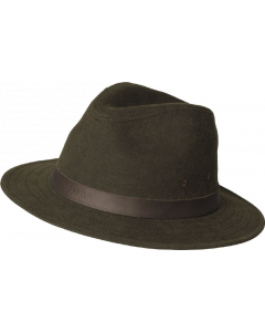 Härkila PH Range Hat