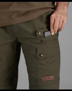 Härkila Pro Hunter Light Bukser