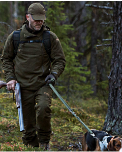 Härkila Pro Hunter Move Jakke
