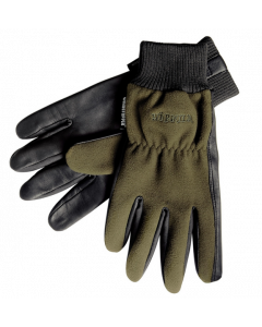 Härkila Pro Shooter Gloves - med Windstopper