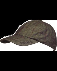 Härkila Stornoway Active Cap