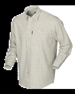 Härkila Stornoway Avtive Skjorte