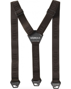 Härkila Tech Braces