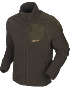 Härkila Venjan Fleece jacket