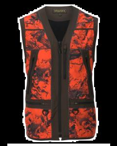 Härkila Wildboar Pro Safety Vest - Jagtvest