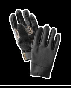 Hestra Tactility Handsker