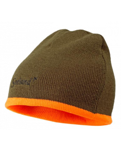 Seeland Ian Reversible Beanie Hat