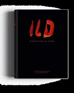 ILD - Eventyrlig Mad