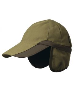 Pro Hunter Cap