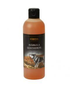 Härkila Læderolie