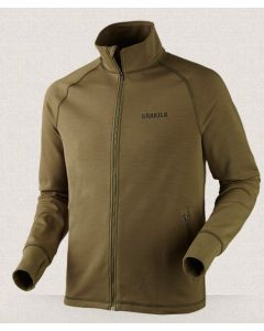 Härkila Triq Full Zip