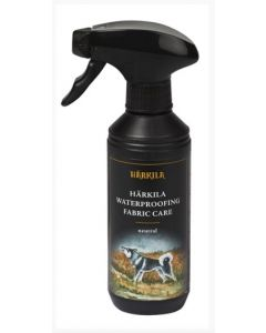Härkila Waterproofing Care