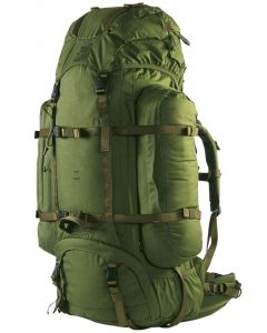 Para Ranger Pack 120L