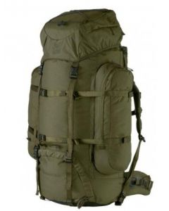 Recon Pack Synkroflex 125 ltr