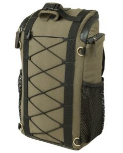Slimpack kompakt