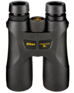 Nikon Prostaff 7S