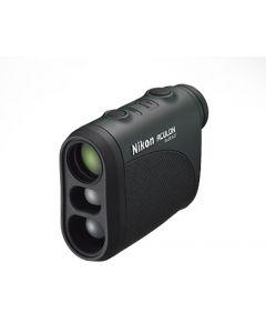 Nikon Aculon Afstandsmåler