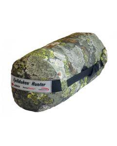 Fjellduken Hunter BESTSELLER(102x220cm)