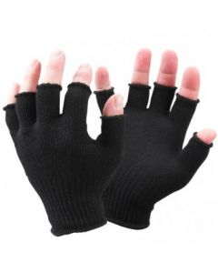 Sealskinz Fingerless Merino