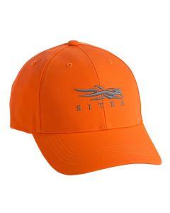 Sitka Ballistic Cap