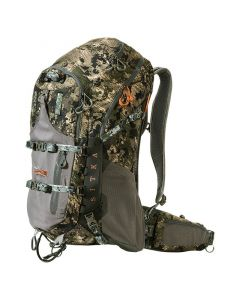 Sitka Flash 32 Pack