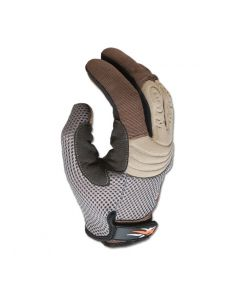 Sitka Shooter Gloves