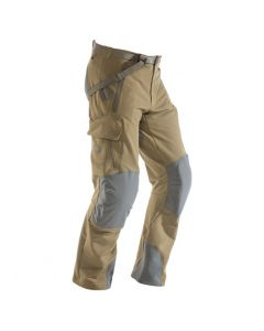 Sitka Timberline Pants