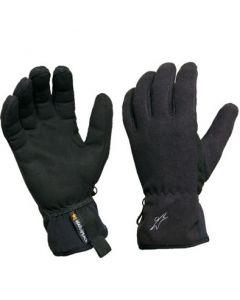 Warmpeace Finstorm Handsker