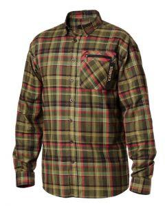 Newton skjorte
