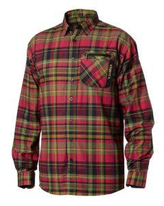 Härkila Newton skjorte