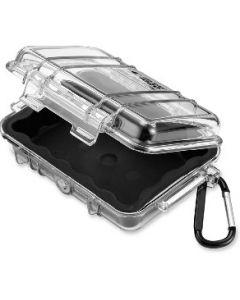 Peli Micro Case Model 1060