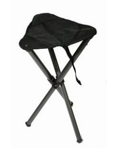 Walkstool trebenet 50 cm