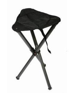 Walkstool trebenet 60 cm