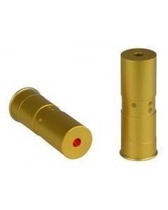 Laserpatron Kaliber 12