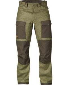 Forest Numbers Trouser