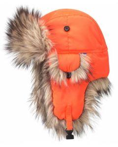 Winter Safety Heater